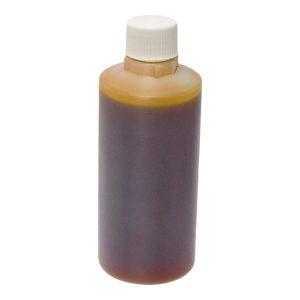 óleo Ester ISO 100 R134A P/ AC de automóveis