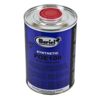 óleo Ester ISO 100 P/ AC de automóveis