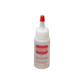 Liquido eliminador de humidade 118ml