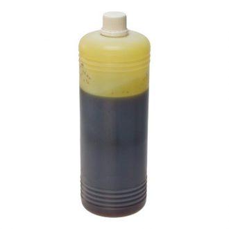 Poliuretano Poliol 481L-N