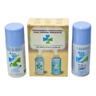 Desinfetante ambiental 150ml