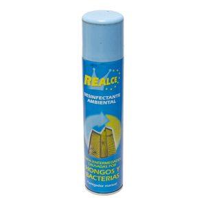Desinfetante ambiental 300ml