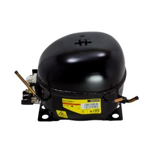 Compressor R-134A 230V