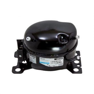 Compressor R134a 12V | 24V