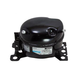 Compressor R-404A / R-507A 230V