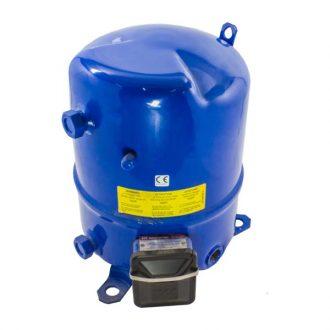 Compressor R-22 230V