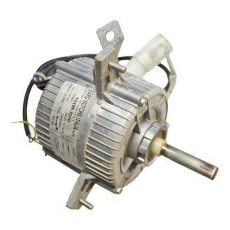 Motor 1300RPM P/ Ventilador de AC 230V / 145W