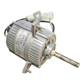 Motor 1300RPM P/ Ventilador de AC 230V / 185W