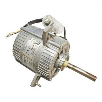 Motor 1300RPM P/ Ventilador de AC 230V / 245W
