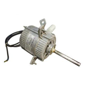 Motor 1300RPM P/ Ventilador de AC 230V / 270W