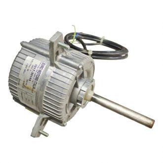 Motor 1300RPM P/ Ventilador de AC 400V / 250W
