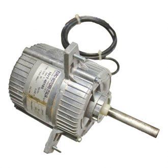 Motor 1300RPM P/ Ventilador de AC 400V / 330W
