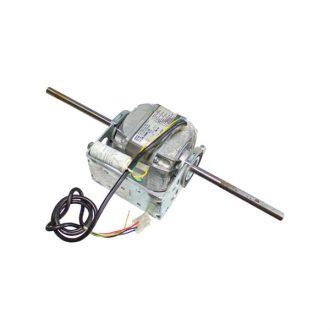 Motor 1100RPM 3 velocidades P/ Ventilador de AC 230V / 210W