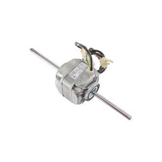 Motor 1100RPM 3 velocidades P/ Ventilador de AC 230V / 120W