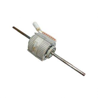Motor 1100RPM 3 velocidades P/ Ventilador de AC 230V / 140W