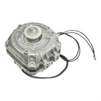 Moto ventilador 230V / 7W
