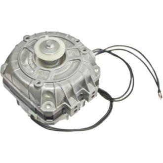 Moto ventilador 230V / 10W