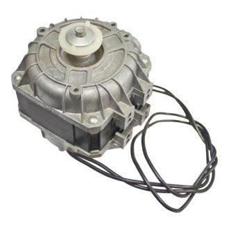 Moto ventilador 230V / 16W