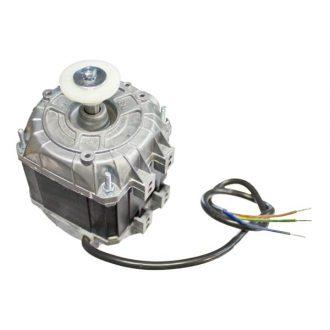 Moto ventilador 230V / 34W