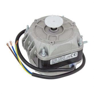 Moto ventilador Weiguang 230V / 16W