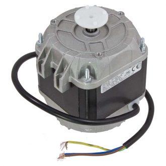 Moto ventilador Weiguang 230V / 34W