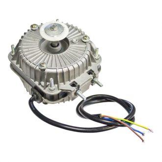Moto ventilador 230V / 5W