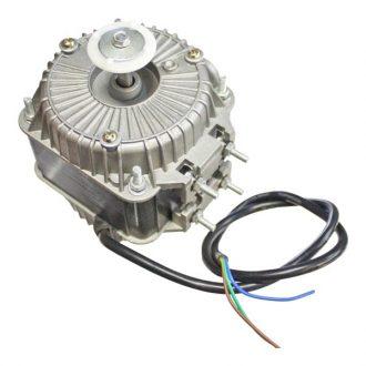 Moto ventilador 230V / 25W