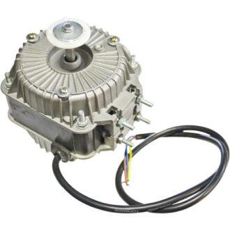 Moto ventilador 230V / 35W
