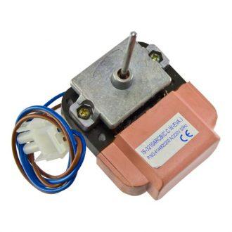 Motor do ventilador 230V / 15W