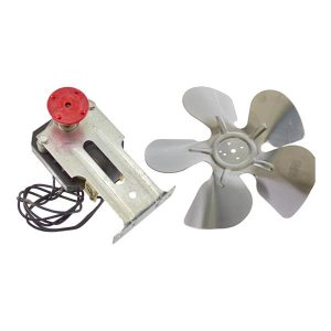 Ventilador 230V / 15W