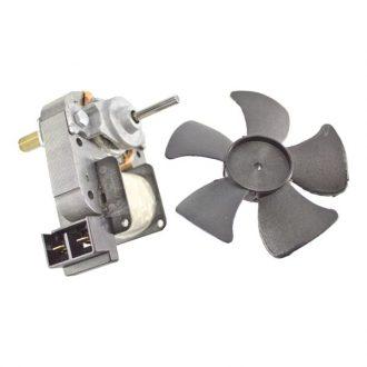 Ventilador 230V / 13W