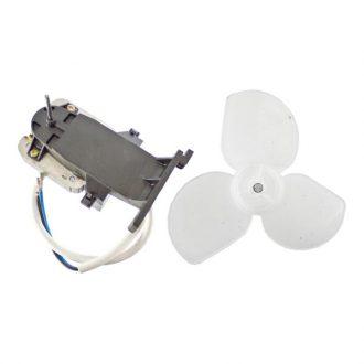 Ventilador 230V / 7W
