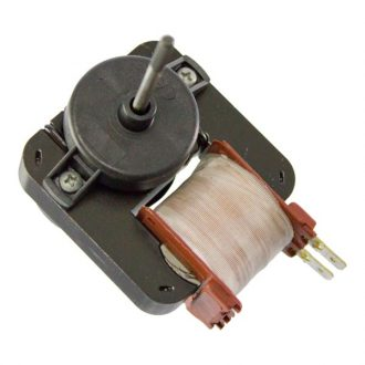 Motor do ventilador No-frost 230V / 16,5W