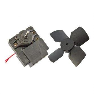 Ventilador No-frost 230V / 13W