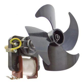 Ventilador 230V