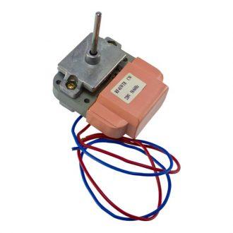 Motor do ventilador No-frost 230V / 10W