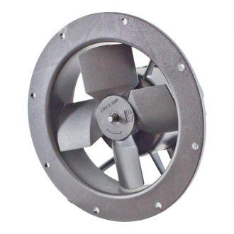 Ventilador ELCO N58 2500 RPM  230V / 10W