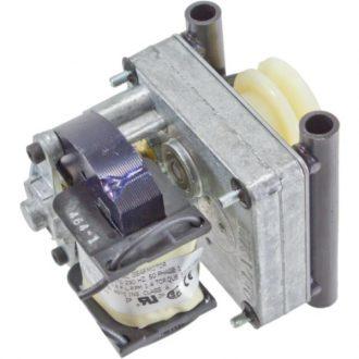 Motor Redutor Expositor de Frio 1,4 RPM 230V / 0.6W
