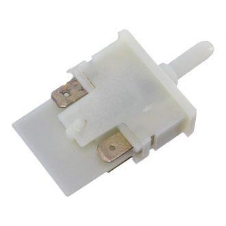 Interruptor de Porta p/ NoFrost
