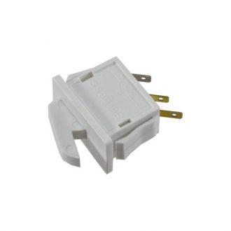 Interruptor de Porta Aberto / Fechado