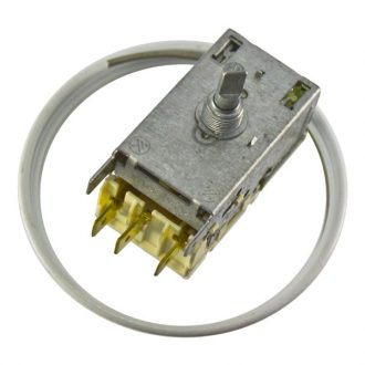 Termostato RANCO K59 - L1265