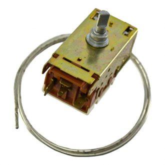 Termostato RANCO K56 - L1848