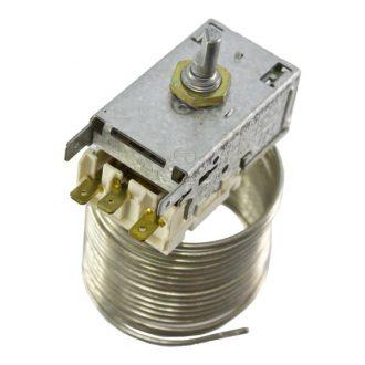 Termostato RANC O K54 - H11119