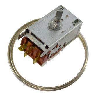 Termostato RANCO K59 - L4021/L8023