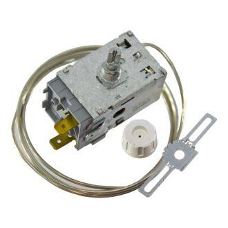 Termostato ATEA A01-1001 p/ 1 porta
