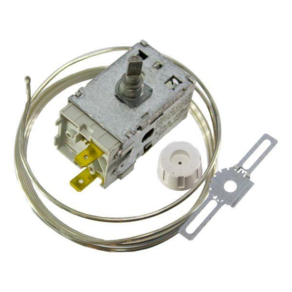 Termostato ATEA A01-1003 p/ Refrigerador bebidas