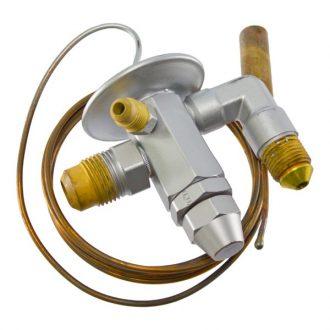 Válvula de Expansão R22 / 422B
