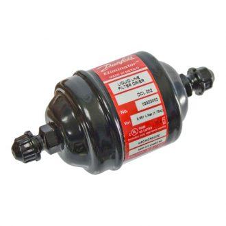 Filtro Secador Porcas DCL032