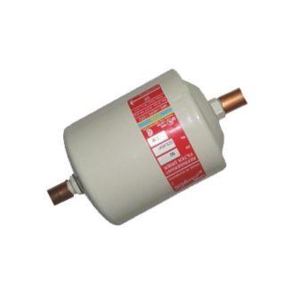 Filtro Secador p/ Soldar