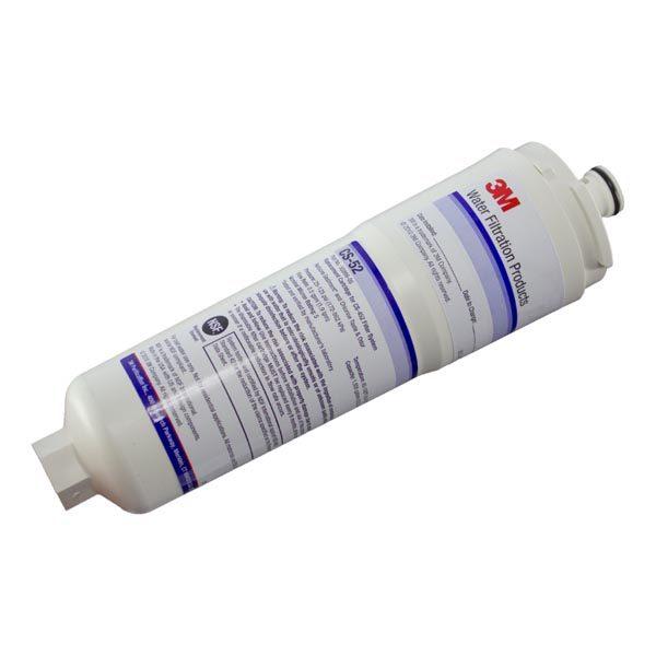 Filtro de água p/ Side by Side